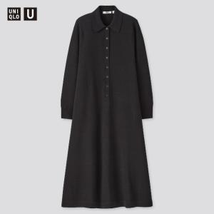 Uniqlo U  2020年秋冬コレクション