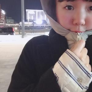 ♨️ぬくぬくさんと一緒に♪旭川高砂台 万葉の湯♨️ OFR48