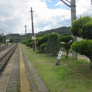 この駅どこだ