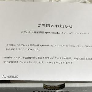 2/26 [2/23(祝)] ブログはアメーバ♪猫らはnikemin houseにゃ~ん♪