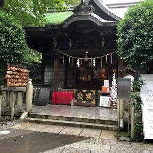 小野崎照神社