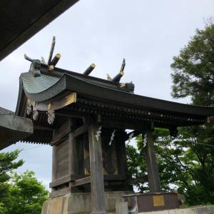 【茨城県 つくば市】筑波山神社 ②