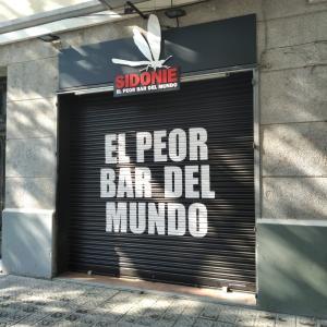 ちょっと行ってみたいバルセロナのバル