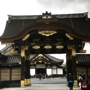 http://kiyoandoyoko.blog137.fc2.com/blog-entry-898.html