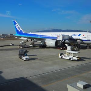 札幌に行ってきました。夢のような2日間(^_-)-☆