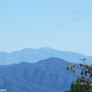 文殊山(365m) 282回目 大正寺コース