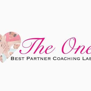 アランが認めた13人のコーチ集団・THE ONEの活動:オンラインサロン