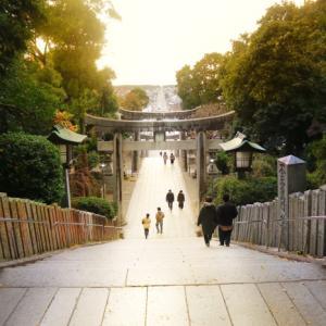 宮地嶽神社  ふるまいカレー。
