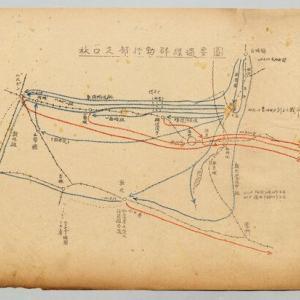 731部隊の人体実験と細菌戦の事実を認めていない日本政府