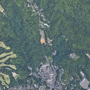 同和(部落)案件に手が出せない静岡県と熱海市