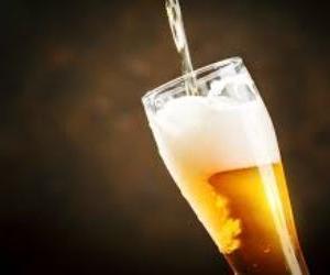 ※缶ビール