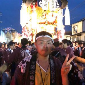 お祭り PART2