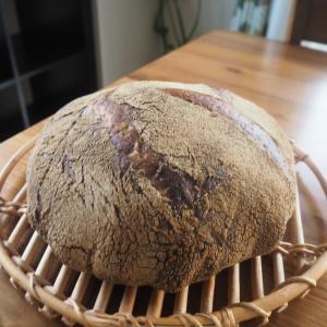 考え方を理解してからのパン作りの難しさ