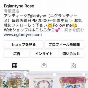 """""""★☆ Instagram de ショッピング♪ ★☆"""""""