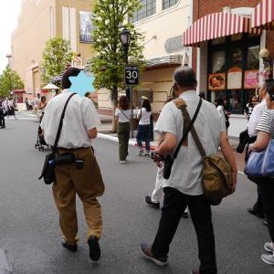 大阪へ⑥(USJその2)