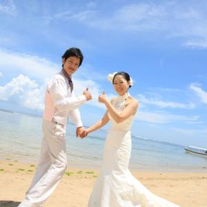 バリ島ウエディング ~ロケーションフォト編~