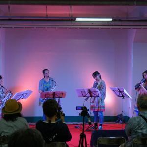 第18回 神戸新開地音楽祭