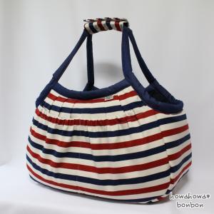 ライムくんのキャリーバッグが出来上がりました☆2020.04.23①
