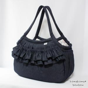 K.S様のキャリーバッグが出来上がりました☆2020.12.27④