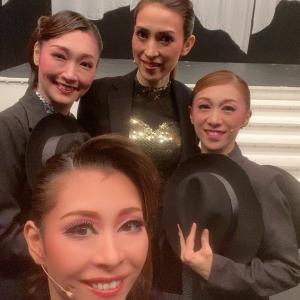 高世麻央コンサート終了!