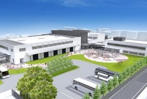 任天堂資料館の開設を発表