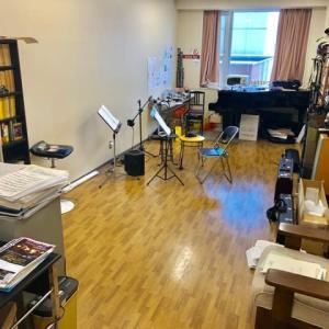 名古屋音楽大学の進学ブランド力は?