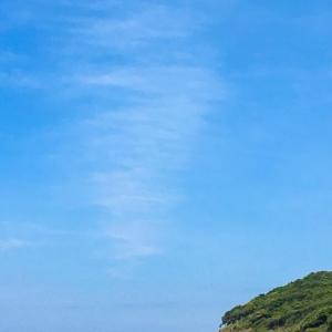 タイ・プーケット 4泊五日の旅