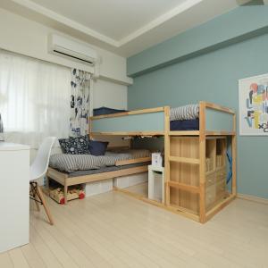 ■放送カット分もひとまとめ!子ども部屋で愛用のIKEA家具・グッズ等をご紹介します!■