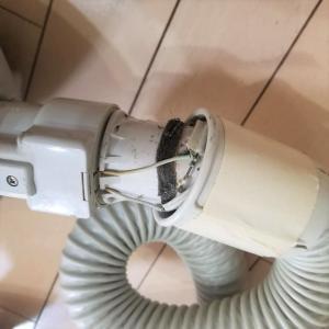 ■《5倍ポイント狙い》15年使った掃除機が壊れたので\なる早/で新しい掃除機を検討中!■