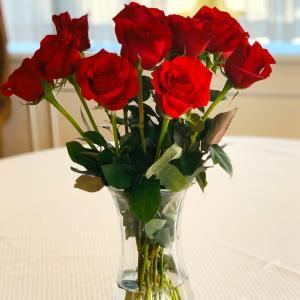 Happy Valentine's Day to Everyone ❣️