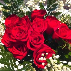 世界各地で迎えたバレンタインデーの思い出