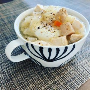スープカップ~natural69~