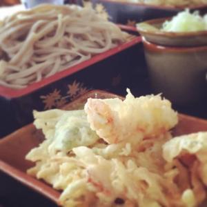 日本の食文化も大事にしよう!