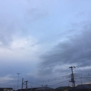 埼玉に新しいテーマパーク♪