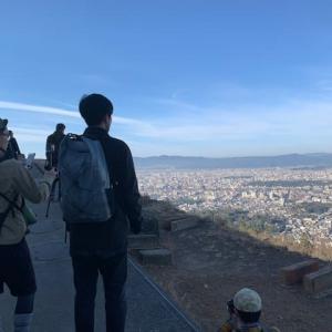 今日は やっぱりグラベルツーリング 「ラフィスタ号」 ~ハテナサイクリングというよりハテナ登山~