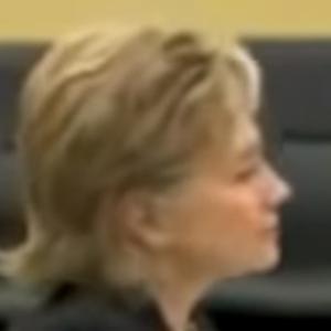「米国が アル・カイダを創った」ヒラリー クリントン「テロ戦争」の 主役は 過激派です。