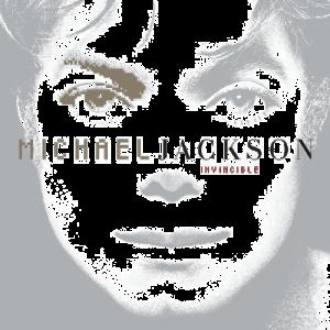 踊る サウジアラビア Michael jackson / Smooth Criminal