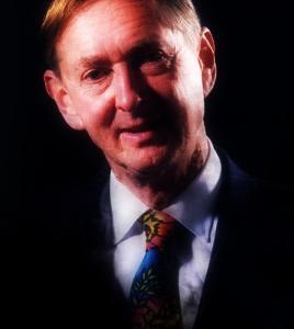 英ウィルス学者 : ジョンオックスフォード博士 コロナ ウィルス  COVID-19