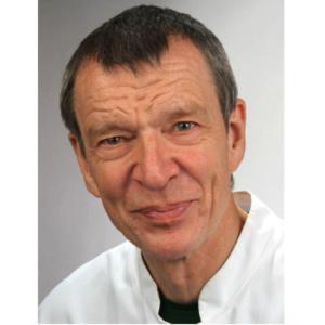 ドイツ クロース・プシェ博士 コロナウィルスは 危険ではない COVID-19