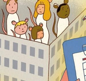 コロナワクチン接種中止 会場 参議院議員会館 101号室 コロナワクチン記者会見