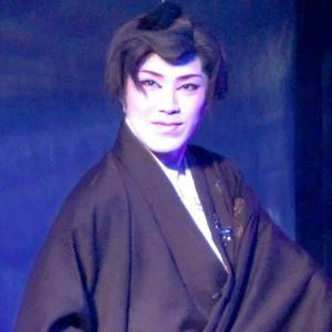 2012/3/14 スーパー兄弟 橘大五郎 合同公演 浪速クラブにて・・・