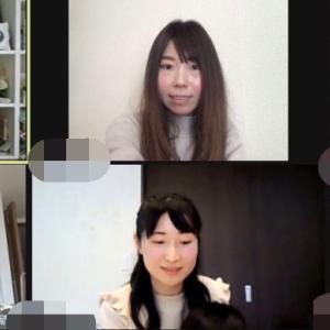 【15日リリース】自宅サロン講師のための継続講座