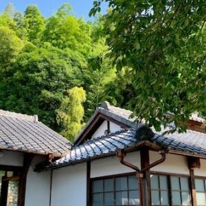 草枕の旅~前田家別邸・草枕交流館~熊本市内の漱石旧居