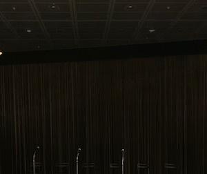 「賢治さん、蓄音機を聴きながら」彩の国 さいたま芸術劇場 映像ホールにて、無事終了しました!