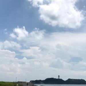 湘南 藤沢 鵠沼海岸 海が見える家 着工!