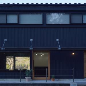 鎌倉 Canvas Gallery + Shopいよいよオープンします!
