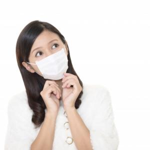 マスクの中の口紅、どうしてますか?アンケート結果発表結果発表!