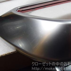 トヨタ ライズ 用サムライプロデュース エアコンスイッチパネル部装飾パーツ