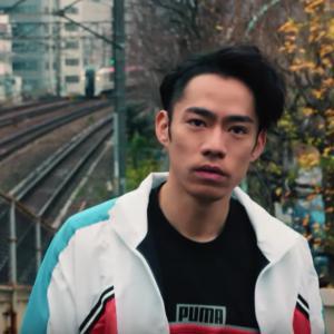 【動画】PUMA#破天荒×髙橋大輔、LOCARIメッセージ動画、トレーディングmini色紙、他