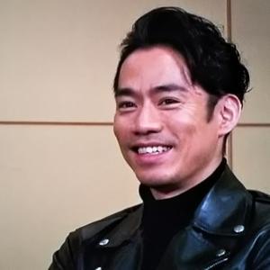 フレンズプラス渡米2週間前のメッセージと次回予告、髙橋大輔 Next Step 画像、他